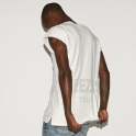 yeezus-tour-kanye-west-pacsun-exclusive-lookbook-10-859x572