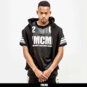 ymcmb-clothing-range-jd-sports-lookbook10