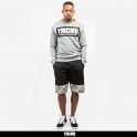 ymcmb-clothing-range-jd-sports-lookbook11