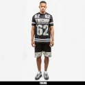 ymcmb-clothing-range-jd-sports-lookbook13