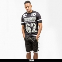ymcmb-clothing-range-jd-sports-lookbook14