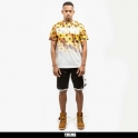 ymcmb-clothing-range-jd-sports-lookbook15