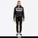 ymcmb-clothing-range-jd-sports-lookbook2