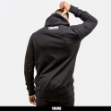ymcmb-clothing-range-jd-sports-lookbook3