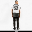 ymcmb-clothing-range-jd-sports-lookbook4