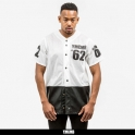 ymcmb-clothing-range-jd-sports-lookbook5