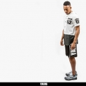 ymcmb-clothing-range-jd-sports-lookbook6