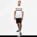 ymcmb-clothing-range-jd-sports-lookbook7
