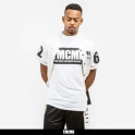 ymcmb-clothing-range-jd-sports-lookbook8