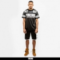ymcmb-clothing-range-jd-sports-lookbook9