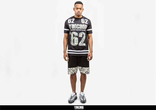 ymcmb clothing line ss14 i like it a lot i like it a lot