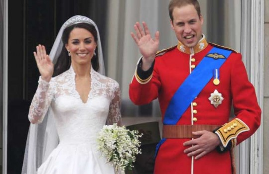 image-1-for-royal-wedding-william-and-kate-share-a-kiss-on-the-balcony-at-buckingham-palace-gallery-904736324