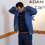 adam-kimmel-carhartt-ss12-0