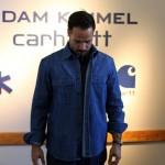 adam-kimmel-carhartt-ss12-11