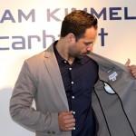 adam-kimmel-carhartt-ss12-13