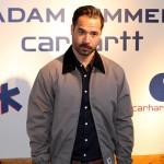 adam-kimmel-carhartt-ss12-17