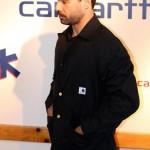 adam-kimmel-carhartt-ss12-19-361x540