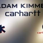 adam-kimmel-carhartt-ss12-N1