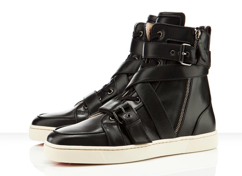 Hi-Tec обувь, ботинки Hi-Tec Каталог мужская зимняя обувь 2011-2012 лучшее тому подтверждение