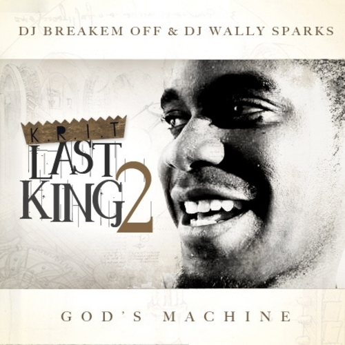 big_krit_last_king_2_gods_machine-front-large