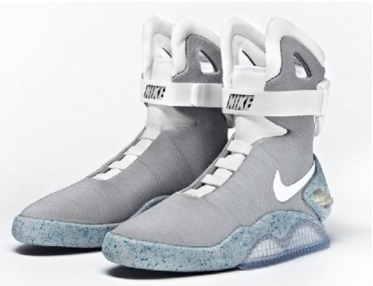 I-likeitalot x Nike
