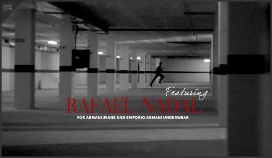 Nadal-cover-story-EN
