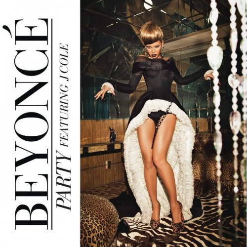 beyonce-jcole-party-single-cover-e1319235034576
