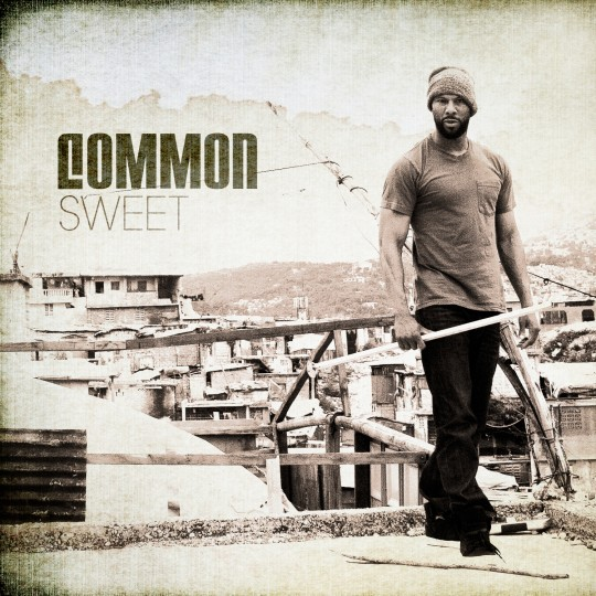 Common-Sweet-cover