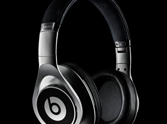 beats-by-dre-executive-0