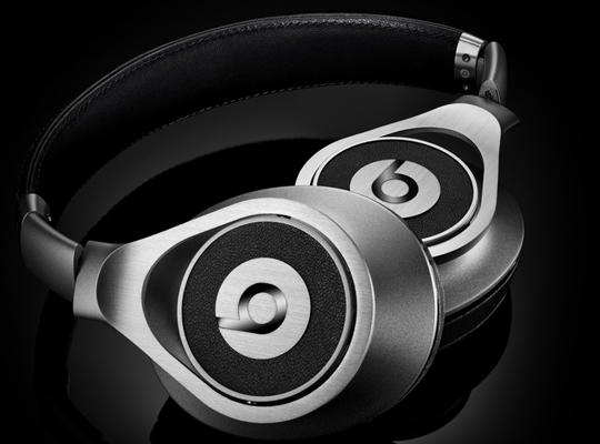 beats-by-dre-executive-1