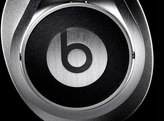 beats-by-dre-executive-2