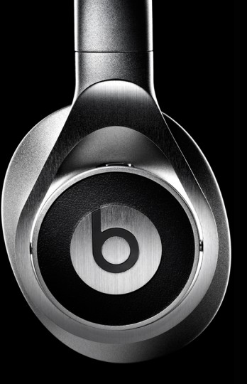 beats-by-dre-executive-3-348x540