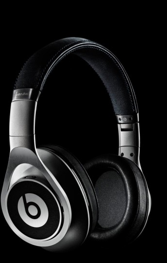 beats-by-dre-executive-5-344x540