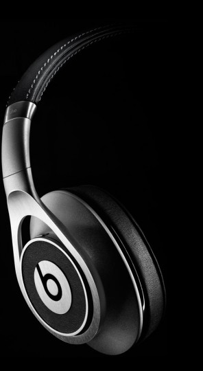 beats-by-dre-executive-6-296x540