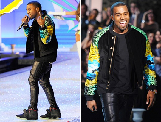 kanye-west-victorias-secret-fashion-show