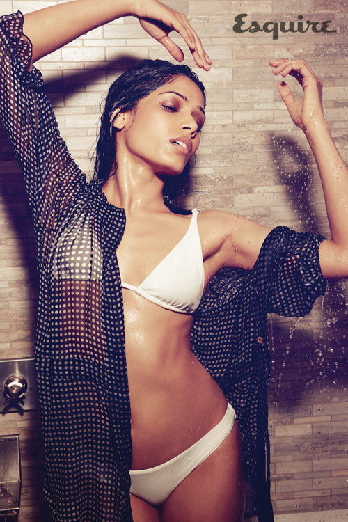 Freida-Pinto-for-Esquire-UK-1