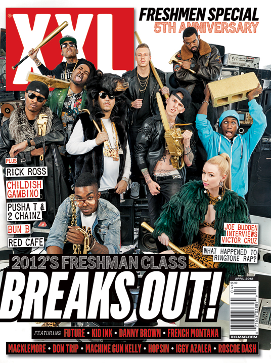 xxl-2012-freshmen-cover