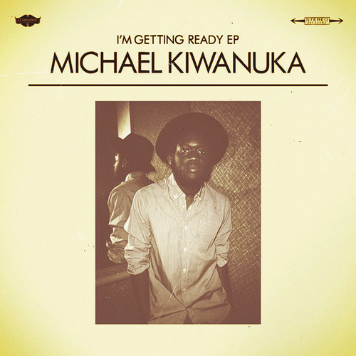 MichaelKiwanuka