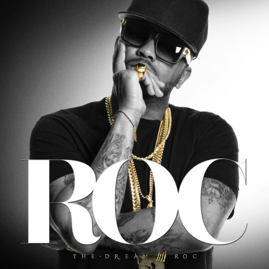 now-available-the-dream-roc-on-itunes