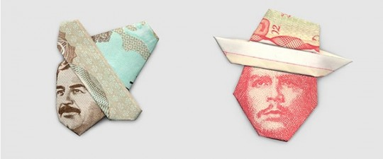 Currency-Caps-Che-Guevara