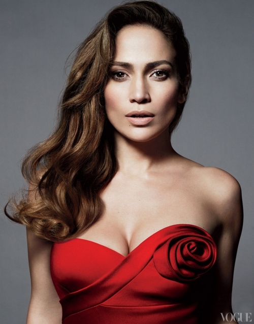 Here Is The Music Video By Jennifer Lopez Featuring Pitbull Performing Dance Again