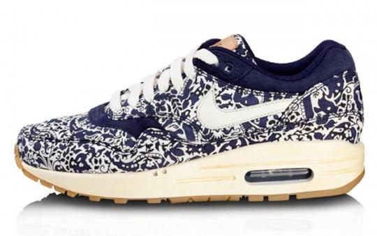 Nike-x-Liberty-05