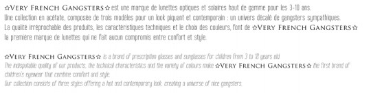 PAGE_ACCUEIL_SITE_22