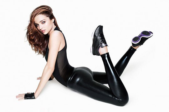 miranda-kerr-by-rankin-for-reebok-02-1