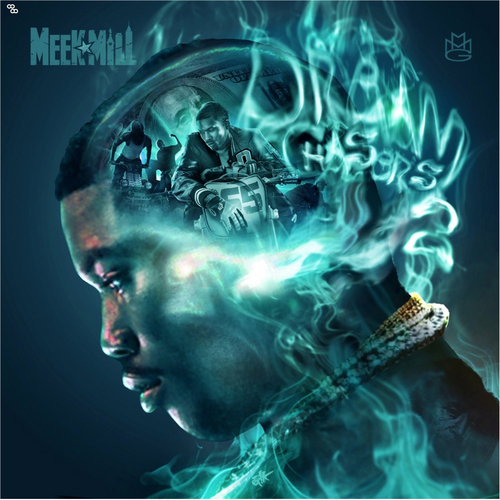 Meek_Mill_Dreamchasers_2-front-large