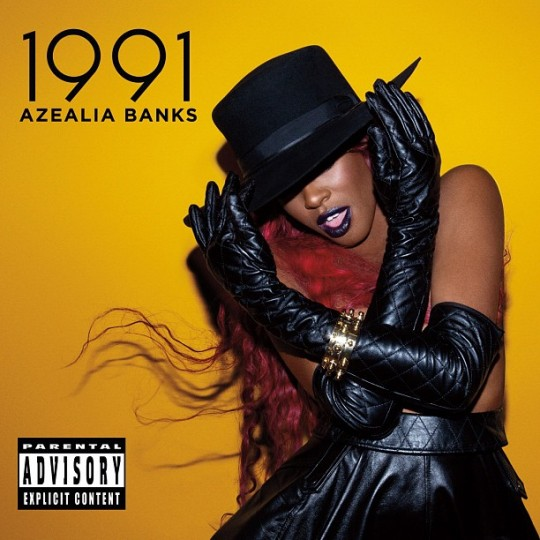 azealia-1991