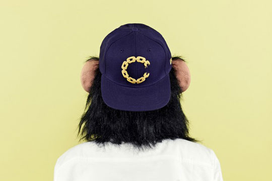 chimpstore-cap-lookbook-0
