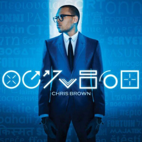 chris-brown-fortune1-e1337005733287_0