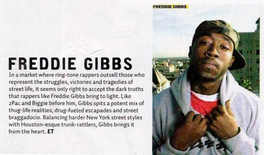 freddie_gibbs_urb1