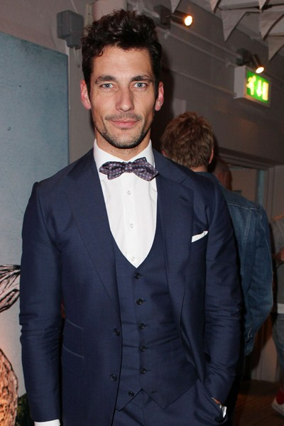 David-Gandy-at-the-Disturbi